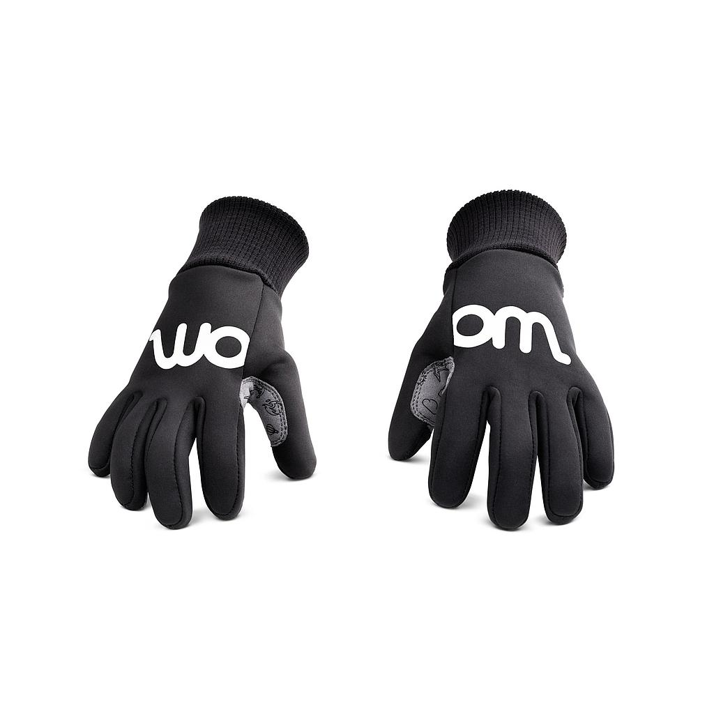 wtbw-warmtensbikegloves-1